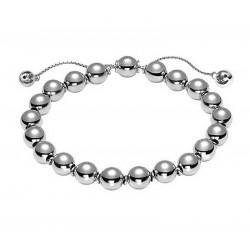 Buy Women's Gucci Bracelet Boule Britt YBA373678001017