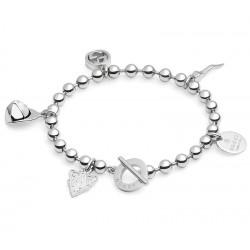 Buy Women's Gucci Bracelet Boule YBA390957001017