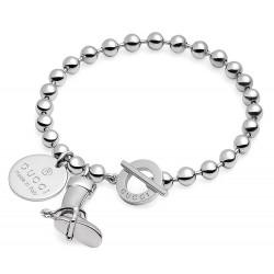 Buy Women's Gucci Bracelet Boule YBA390994001018