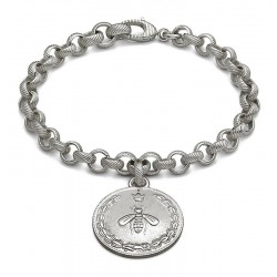 Buy Women's Gucci Bracelet Coin YBA415780001018