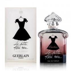 Guerlain La Petite Robe Noire Perfume for Women Eau de Parfum EDP 100 ml