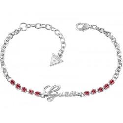 Buy Women's Guess Bracelet My Feelings 4U UBB61088-S