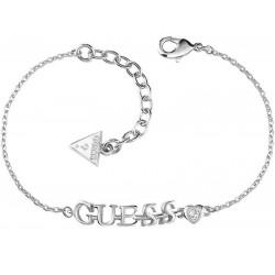 Buy Women's Guess Bracelet Lovin' Guess UBB61092-S