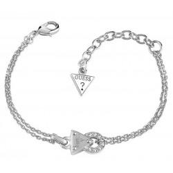 Buy Women's Guess Bracelet Embrace Me UBB71509-S