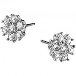 Women's Guess Earrings Fashion UBE21541
