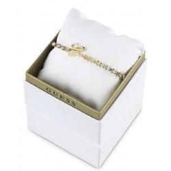 Buy Women's Guess Bracelet UBS21502-S