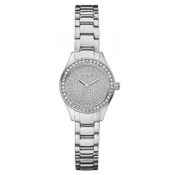 Buy Women's Guess Watch Mini Pixie W0230L1