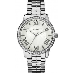 Buy Women's Guess Watch Allure W0329L1