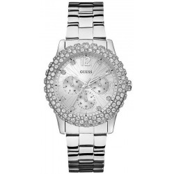 Buy Women's Guess Watch Dazzler W0335L1 Multifunction