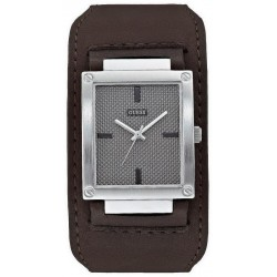 Buy Men's Guess Watch Messenger W0359G1