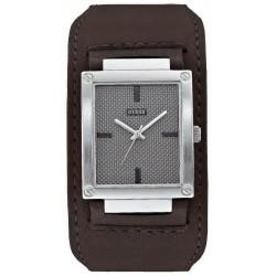 Men's Guess Watch Messenger W0359G1