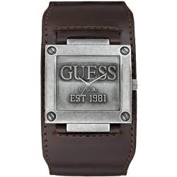Men's Guess Watch Est. 1981 W0418G1