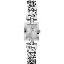 Buy Women's Guess Watch Mini Mod W0437L1