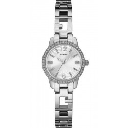 Buy Women's Guess Watch Charming W0568L1