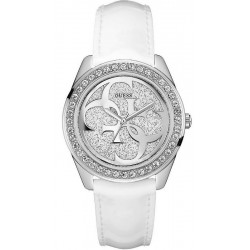 Buy Women's Guess Watch G Twist W0627L4