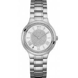 Buy Women's Guess Watch Madison W0637L1