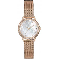 Buy Women's Guess Watch Chelsea W0647L2