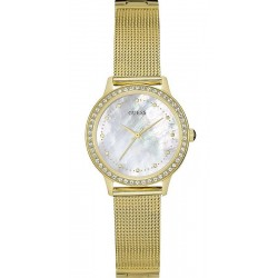 Buy Women's Guess Watch Chelsea W0647L3