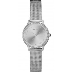 Buy Women's Guess Watch Chelsea W0647L6