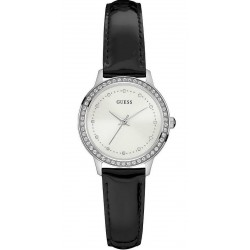 Buy Women's Guess Watch Chelsea W0648L7