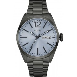Buy Men's Guess Watch Vertigo W0657G1