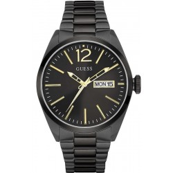 Buy Men's Guess Watch Vertigo W0657G2