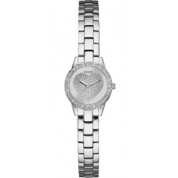 Women's Guess Watch Harper W0730L1