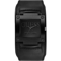 Buy Men's Guess Watch Est.1981 W10265G1