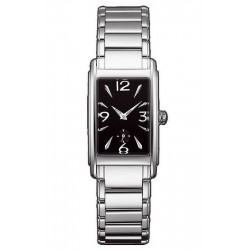 Buy Women's Hamilton Watch Ardmore Quartz H11411135