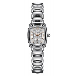 Buy Women's Hamilton Watch American Classic Bagley Quartz H12351155