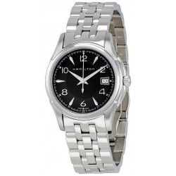 Buy Women's Hamilton Watch Jazzmaster Lady Quartz H32311135