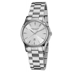 Buy Women's Hamilton Watch Jazzmaster Viewmatic Auto H32315152