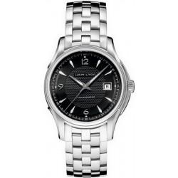 Men's Hamilton Watch Jazzmaster Viewmatic Auto H32515135