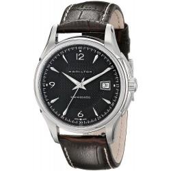 Men's Hamilton Watch Jazzmaster Viewmatic Auto H32515535