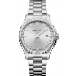 Men's Hamilton Watch Jazzmaster Viewmatic Auto H32665151