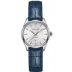 Buy Women's Hamilton Watch Jazzmaster Lady Auto H42215651