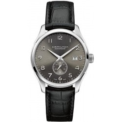 Men's Hamilton Watch Jazzmaster Maestro Small Second Auto H42515785