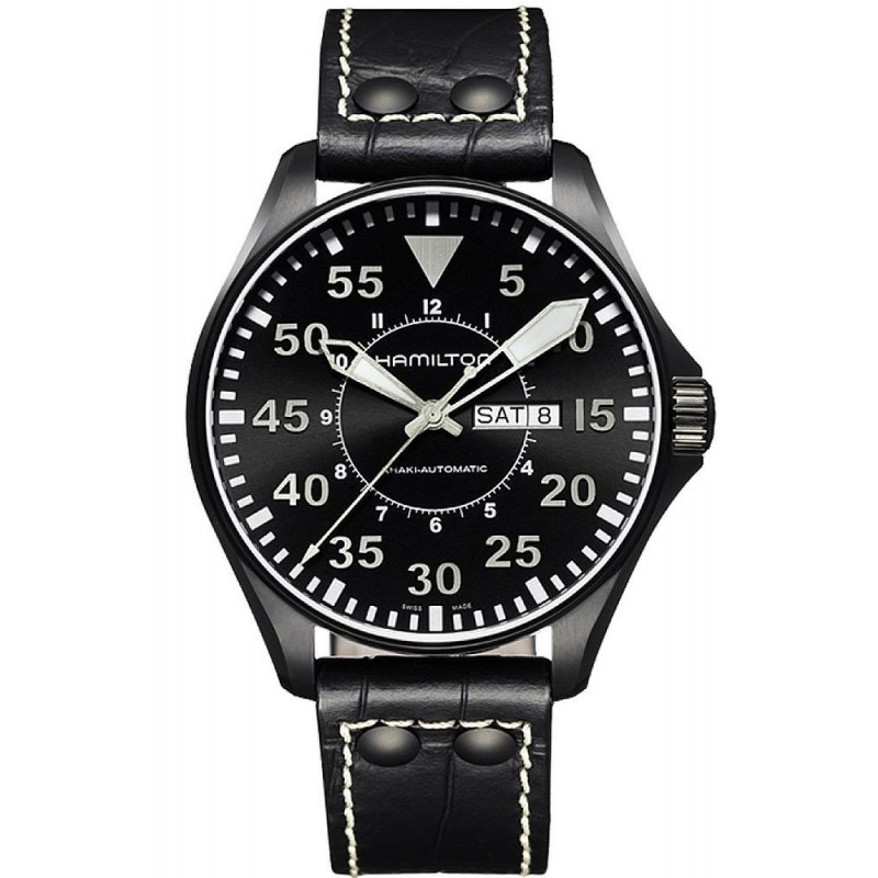 Re: Dating hamilton klockor. Vintage Military Watches Army Watches Vintage Watches Awesome Watches Nice Watches Watches For Men.