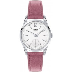 Buy Women's Henry London Watch Hammersmith HL30-US-0059 Quartz