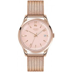 Buy Women's Henry London Watch Shoreditch HL39-M-0166 Quartz