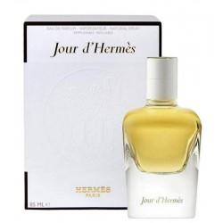 Hermès Jour d'Hermès Perfume for Women Eau de Parfum EDP Vapo 85 ml