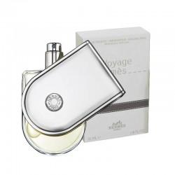Hermès Voyage d'Hermès Unisex Perfume Eau de Toilette EDT Vapo 35 ml