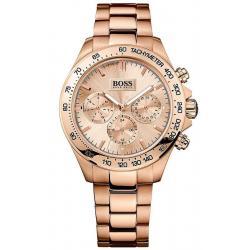 Women's Hugo Boss Watch 1502371 Quartz