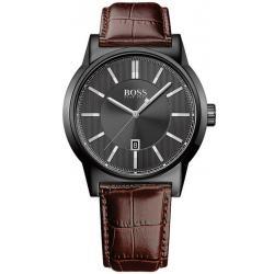 Men's Hugo Boss Watch 1513071 Quartz