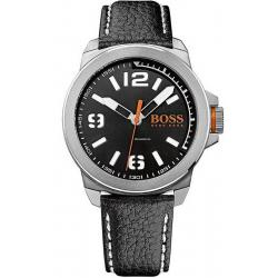 Men's Hugo Boss Watch 1513151 Quartz