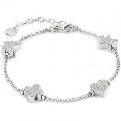 Buy Women's Jack & Co Bracelet Classic Sparkling JCB0743