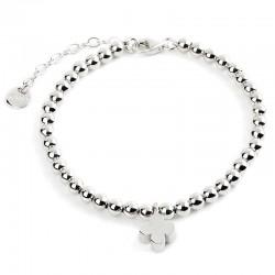 Buy Women's Jack & Co Bracelet Classic Basic JCB0923