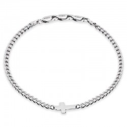 Buy Men's Jack & Co Bracelet Cross-Over JUB0015