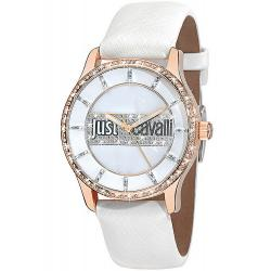Buy Women's Just Cavalli Watch Huge R7251127501