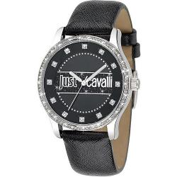 Buy Women's Just Cavalli Watch Huge R7251127502